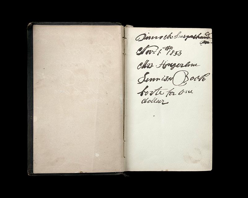 Angeline-Dennis's-signature-,-DFCLT-3770-blackbkg-1