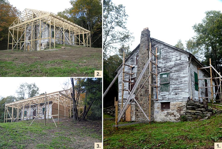 BuildingCollage