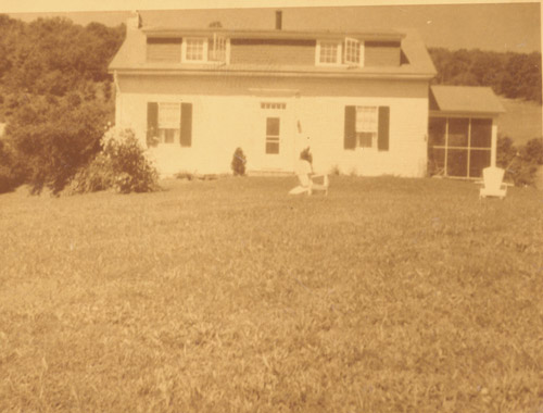Dennis_Farm,_old_black_&_white_photos_032