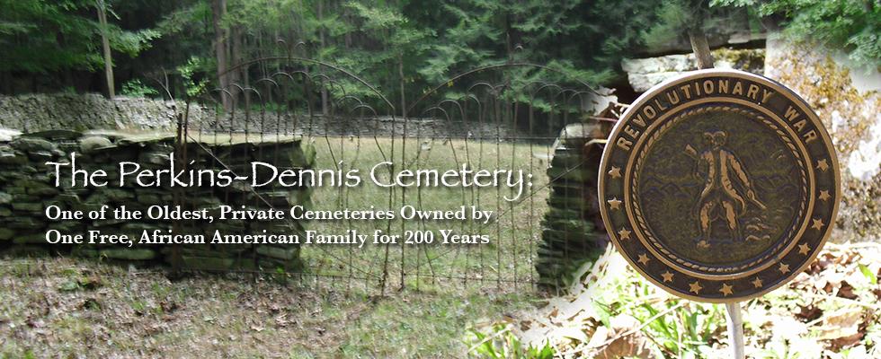 cemetary-slides-home2015-slide3